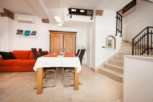 Apartments Dalibor