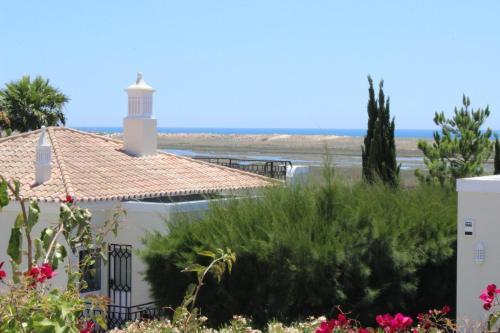 Villas Salinas Country Club