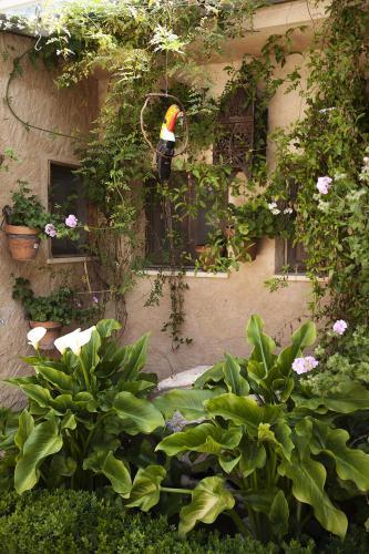 Casa Rural El Simarro