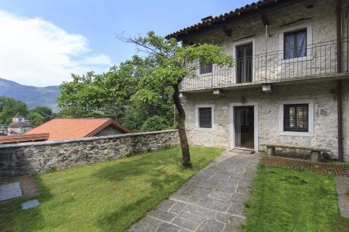 Casa Susina