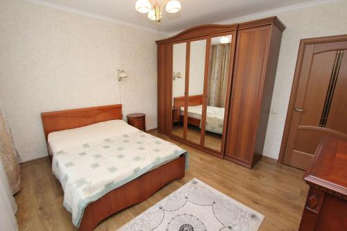 LightHouse Apartment Gogolya 15