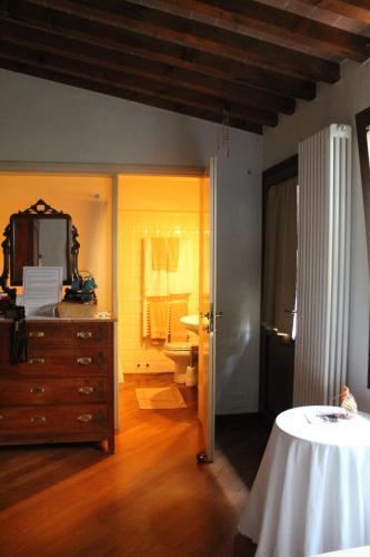 Bed & breakfast La Casa Di Scarlett (Italië Florence ...