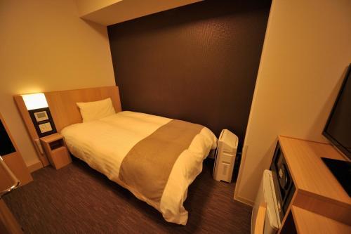photo of 上野禦徒町多米酒店(Dormy Inn Ueno Okachimachi) | 日本東京都(Tokyo, Japan)