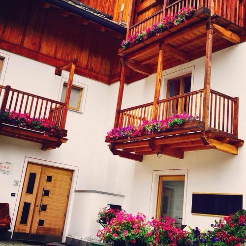 Hotel Nordend