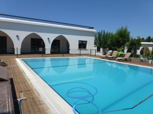Booking Com Northern Cyprus Villas For Rent Holiday