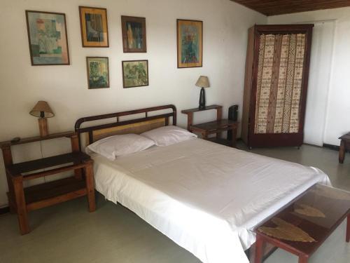 Hostal Casa Aguacanela
