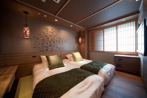 photo of 上野不忍可可大酒店(Hotel Coco Grand Ueno Shinobazu) | 日本東京都(Tokyo, Japan)