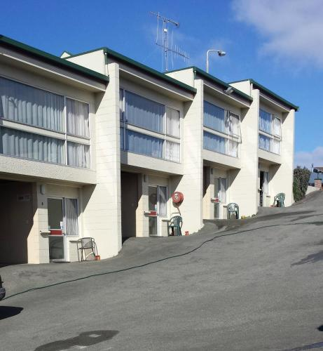 Cheap Townhouses: Booking.com : Timaru Motels. Cheap Motels In Timaru, New