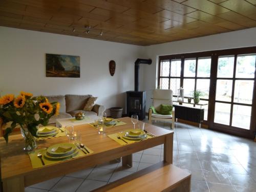Ferienhaus van Vliet