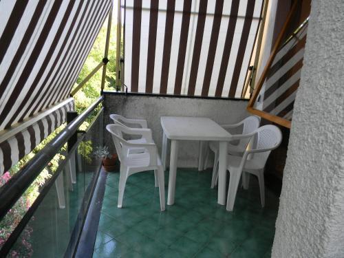 Minosa Apartment