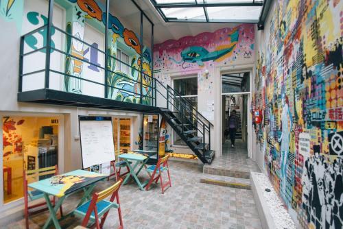 Art Factory Palermo