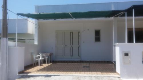Villa Emidio