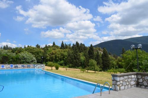 Casa Vacanze Maria Giulia