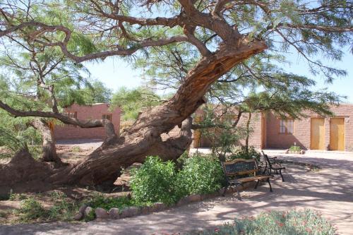 Casa Don Esteban Hotel Rural