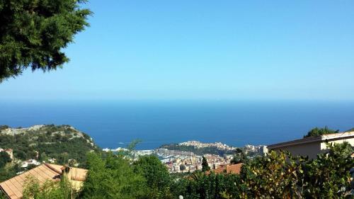 Appartement Villa Near Monte Carlo