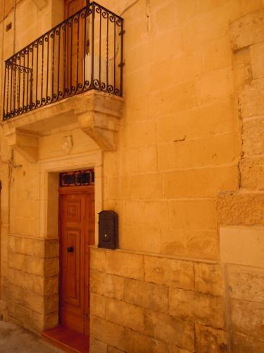 San Anton Holiday Home