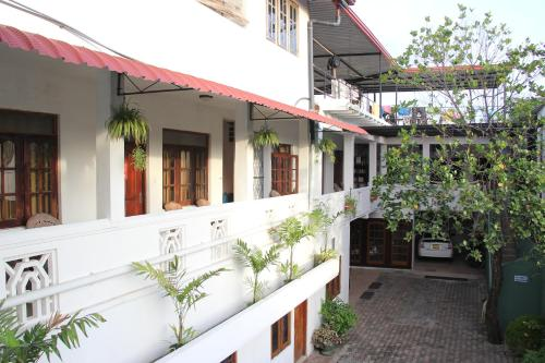 Shanith Guesthouse