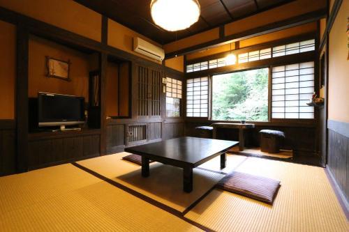 photo of 福本雅日式旅館(Ryokan Fukumotoya) | 日本大分縣(Oita, Japan)