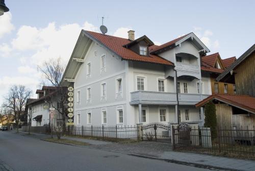 Scharmerhof