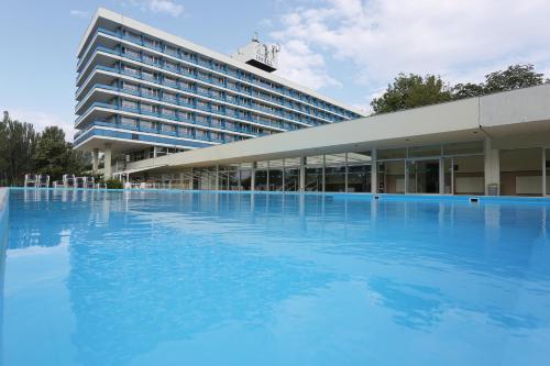 Hotel Annabella Beach Resort