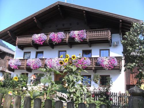 Pröllerhof