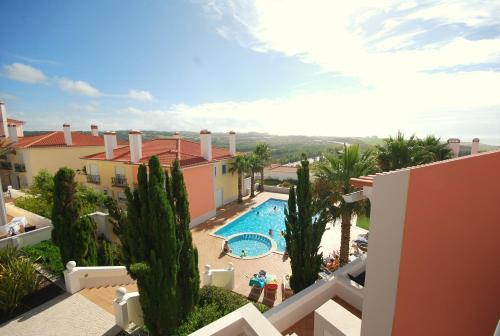 Charming Townhouse Praia D'el Rey