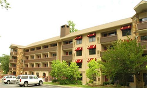 Mountain Village Inn Condominiums