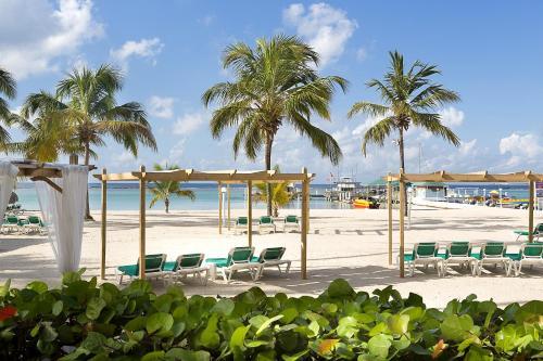 Don Juan Beach Resort All Inclusive