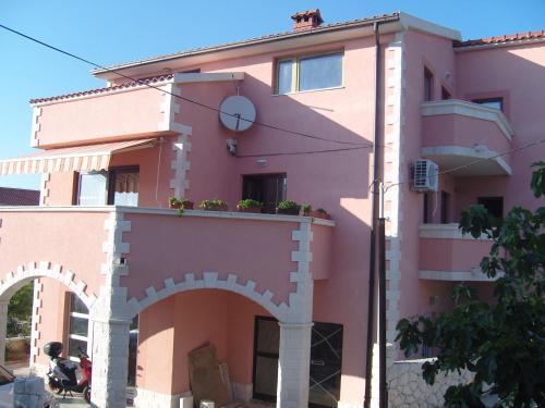 Apartments & Rooms Krecak Sibenik