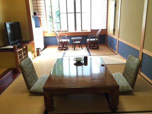 photo of 七瀧溫泉酒店(Nanadaru Onsen Hotel) | 日本靜岡縣(Shizuoka, Japan)