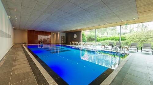 Hotel Stiemerheide
