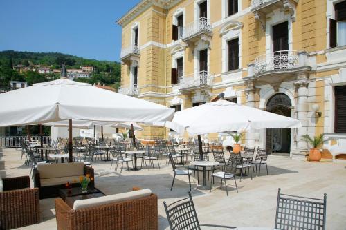 Hotel Opatija