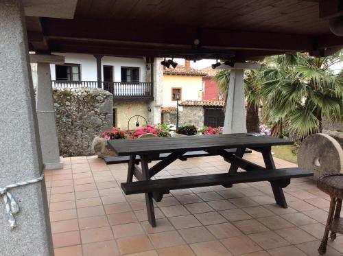 Casa De Aldea Coxiguero