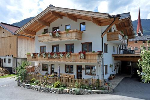 Talhammerhof