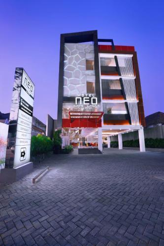 hotel neo gubeng surabaya indonesia booking com rh booking com penginapan murah di ahmad yani surabaya hotel murah di ahmad yani surabaya