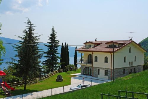 Villa San Valentino