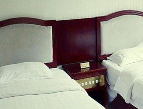 Emei Haokoufu Hotel