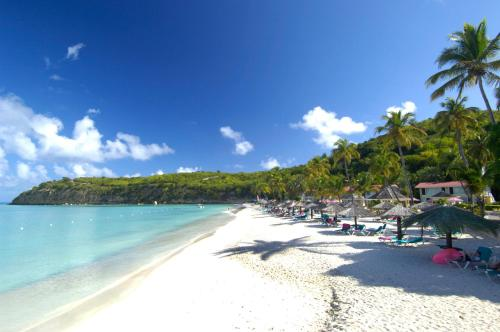 Halcyon Cove by Rex Resorts - All Inclusive