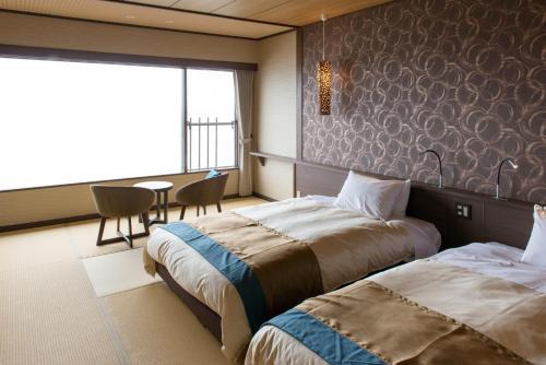 photo of 悠米薩其日式旅館(Umiusagi) | 日本靜岡縣(Shizuoka, Japan)