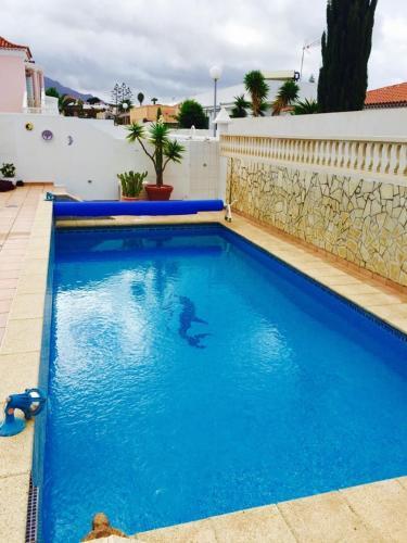 Anvela Villa