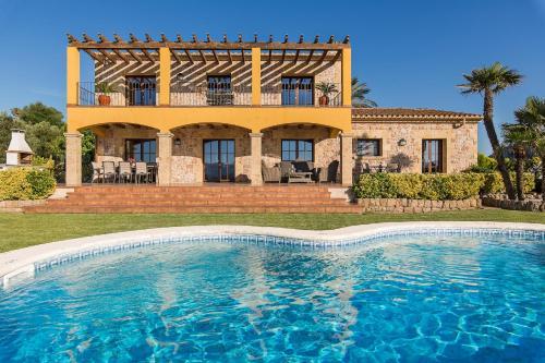 Villa Bonnix