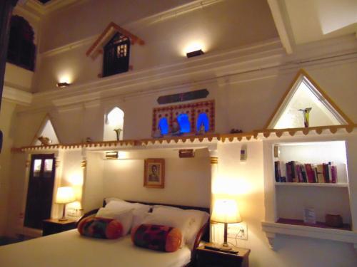 Shahi Guest House