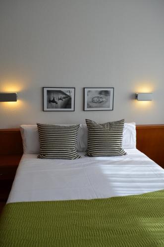 ホテル エロリオ(Elorrio)– 20...