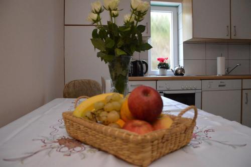 Private Room Pyrkerstraße