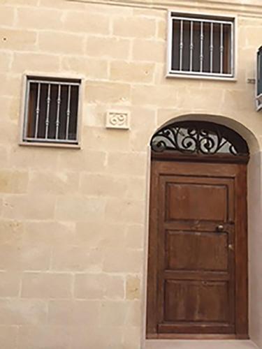 Dimora San Francesco