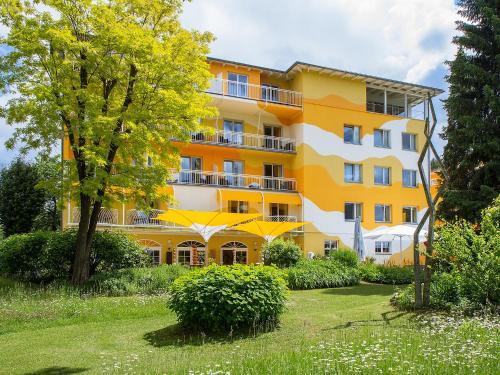 安塞哈莫納酒店