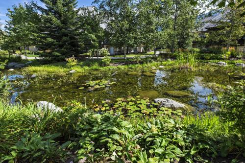 Stoney Creek Sunpath by Westwind Properties