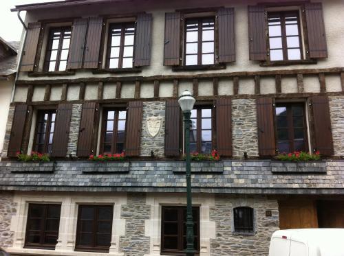 Chez Toufou Au Chant Des Marmites