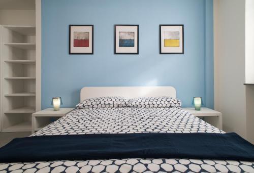 Chery Bed & Breakfast