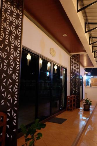 Baan Hauen Inn